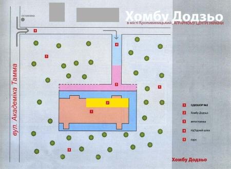 map_v3